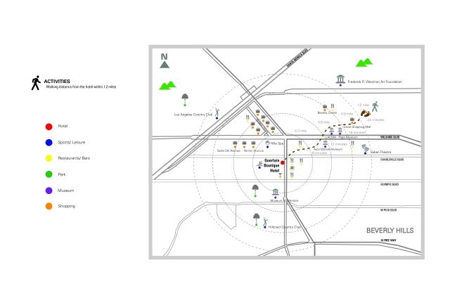 ActivityMap-03