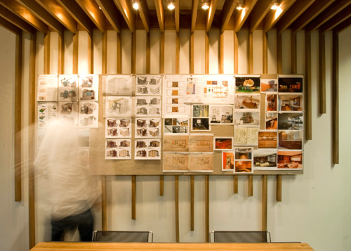 BUILD-LLC-Working-Wall