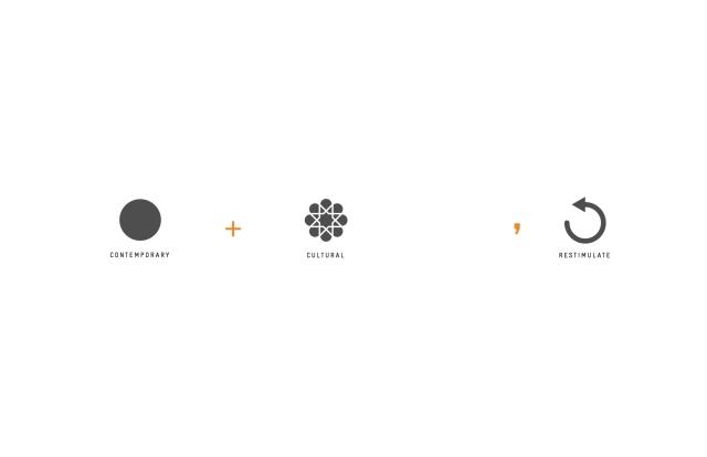 concept_diagram