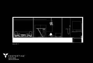 DL3_W10_SECTION_black-01