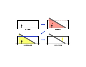 Falling Ceiling diagram-01