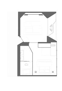 guestroom final