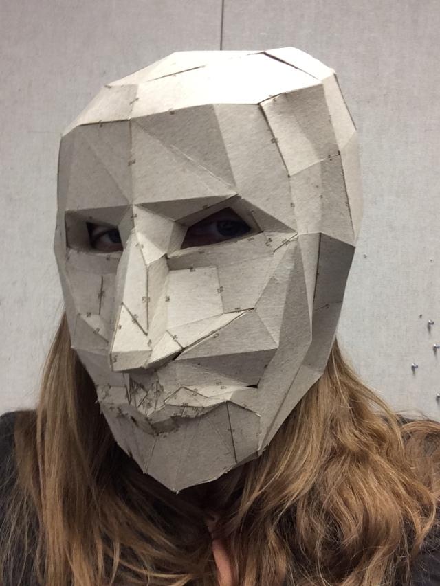 mask photo2