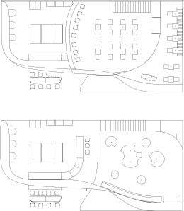 plan view [Converted]