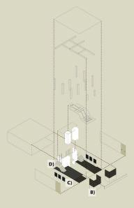print pdf-01