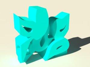 render1