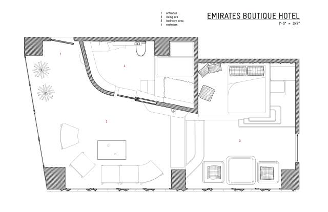 room_plan