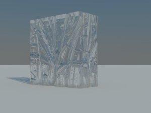 stacking1
