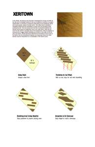 Tracing Architect Project_Page_1
