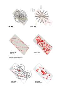 Tracing Architect Project_Page_2