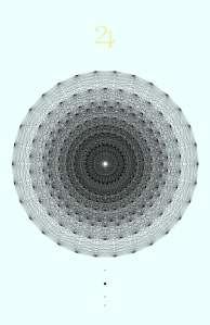 Tracing Diagram 2 Circle_Page_1