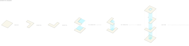 operatvie diagram 11x40