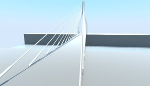 erasmus bridge