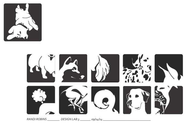 1-1-pictographs1