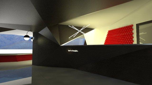 Alvin Oei - Art Center College of Design - Design Lab 3 - Ausloser Projects - Test Render 0011