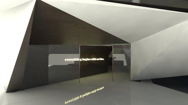 Alvin Oei - Art Center College of Design - Design Lab 3 - Ausloser Projects - Test Render 008
