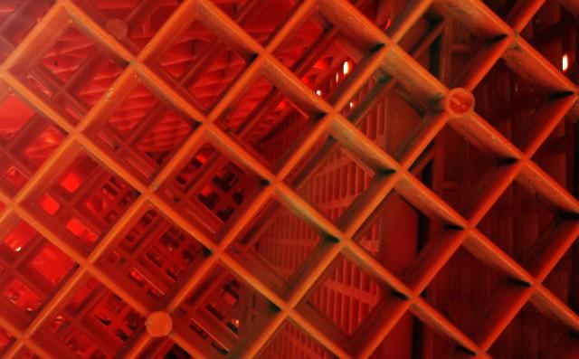 Alvin Oei - Art Center College of Design - DP2 - Field Condition 2