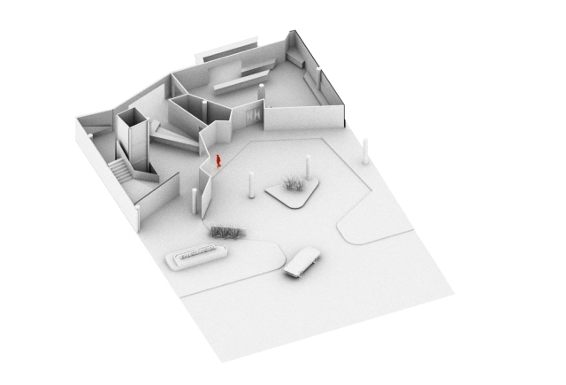 Alvin Oei - Art Center College of Design - Week 8 - Diagram 3
