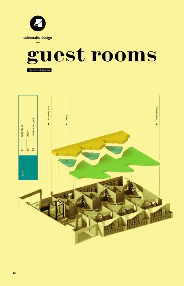 Alvin Oei - Art Center - Hospitality Design - Julius Meinl Ausloser Hotel 00 Logo 42