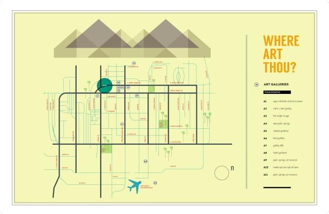 Alvin Oei - Design Lab 3 Week 3 Graphic Design - Block