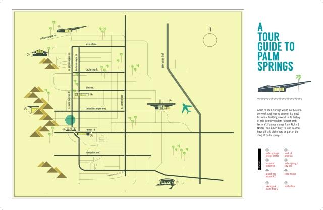 Alvin Oei - Design Lab 3 Week 3 Graphic Design - Site Analysis