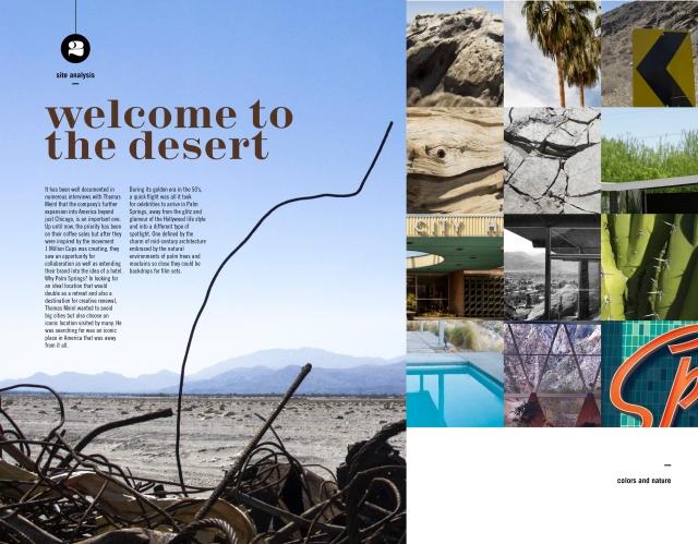 Alvin Oei - Design Lab 3 Week 3 Graphic Design - Site