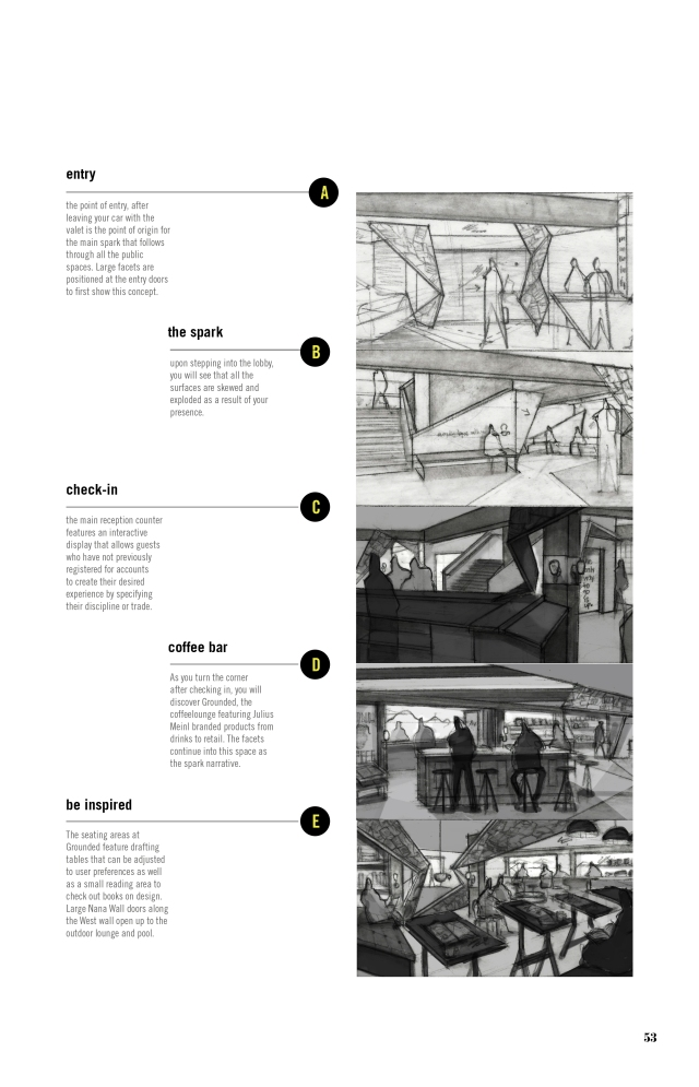 Alvin Oei - Design Lab 3 Week 7 Graphic Design - Plan 2