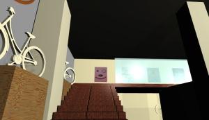 Animation357