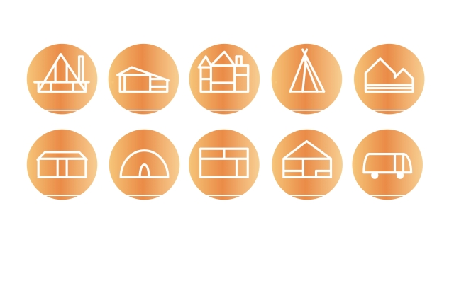 Architecture_Pictogram