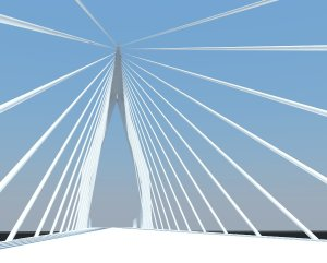 Bridge Render 3