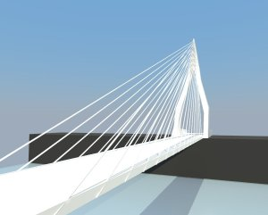 bridge render 4