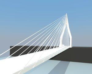 bridge render 4