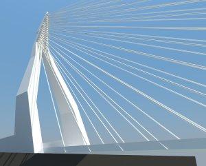 bridge render 5