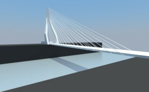 Bridge REnder
