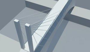 bridge33