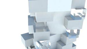 building5