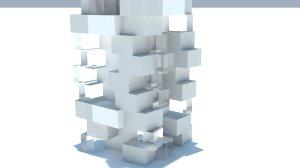 building6