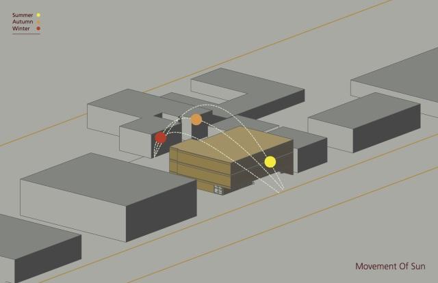 Building_Diagram