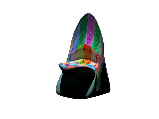 chair3.0