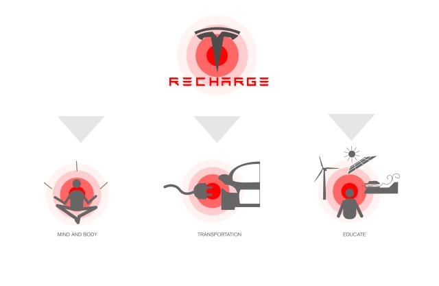 concept diagram2-02