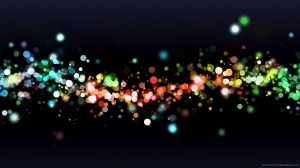 cool-sparkly-rounds-wallpapers