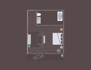 final guest room plan