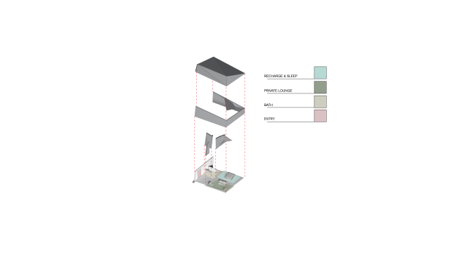 FINAL room axon2