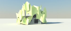 gehry 3