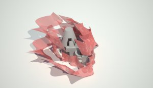 gehry render top