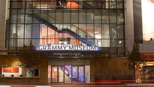 grammy-museum