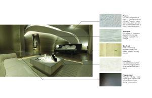 Material diagram copy