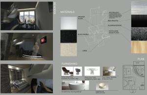 material guestroom