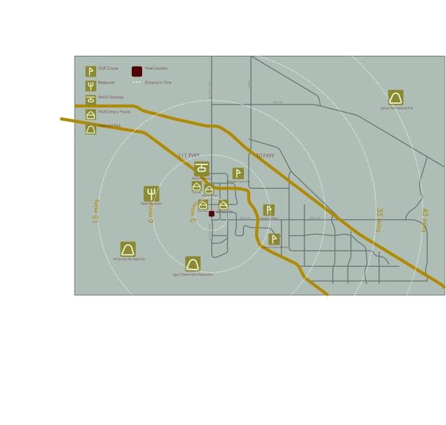 Places_Diagram