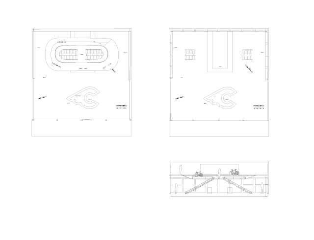plan for transit hub